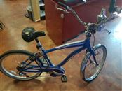"""26"""" GIANT BICYCLES Road Bicycle SIMPLE 7"""